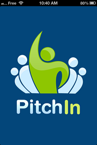 2013-01-15-PitchIn.PNG
