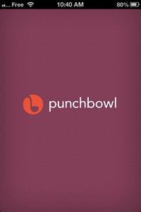 2013-01-15-Punchbowl.PNG