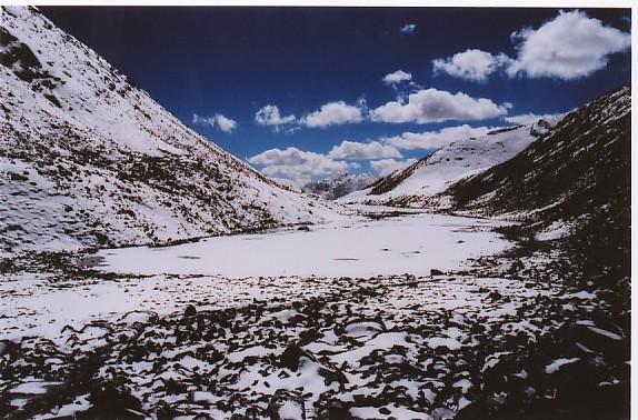 2013-01-15-Tibetphoto.jpg