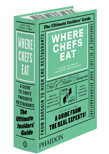 2013-01-15-where chefs eat-WHERECHEFSEATbookshot.jpg