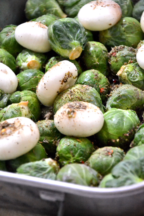 2013-01-15-brusselssprouts5.jpg