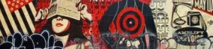 2013-01-15-graffitipull.jpg