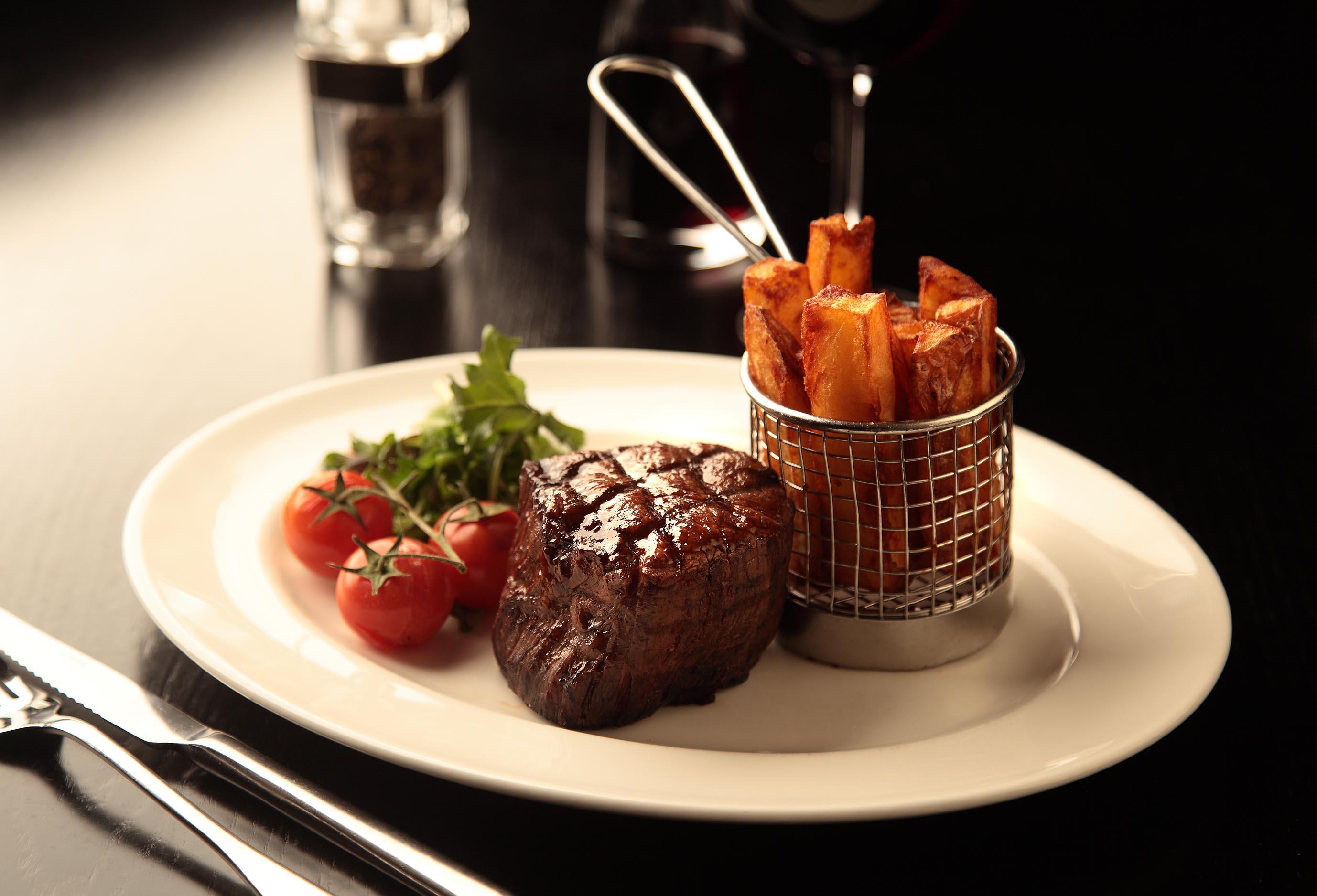2013-01-15-steak4.jpg