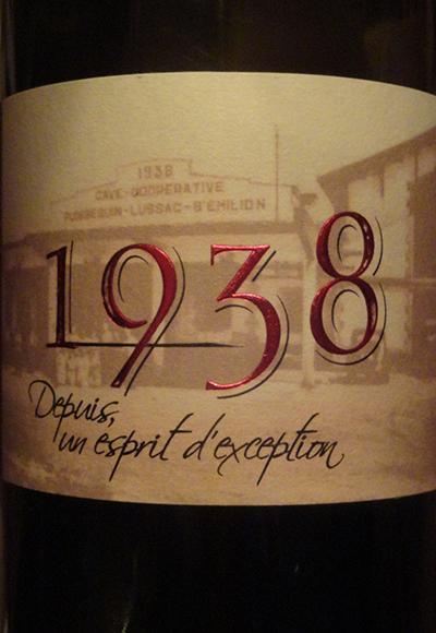 2013-01-16-1938CoopPuissLussacStmilion2005.JPG