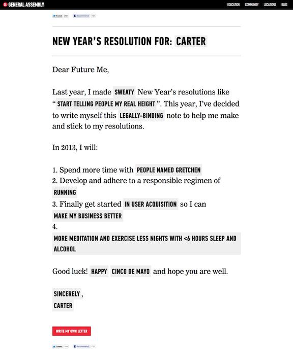 2013-01-16-CarterCleveland.png