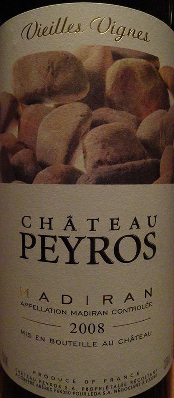 2013-01-16-ChPeyros2008Etiqu.JPG