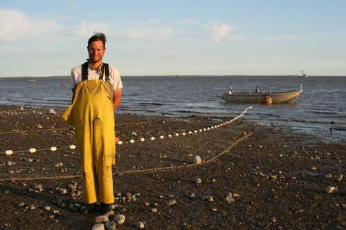 2013-01-16-FishermanChristopherNicolson.jpg
