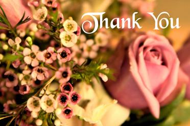 2013-01-16-ThankYou.png