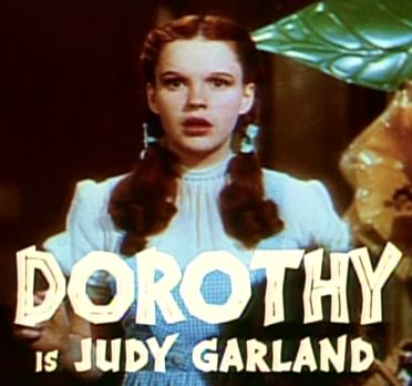 2013-01-17-20101030095312Judy_Garland_in_The_Wizard_of_Oz_trailer_wikimediacommons.jpg