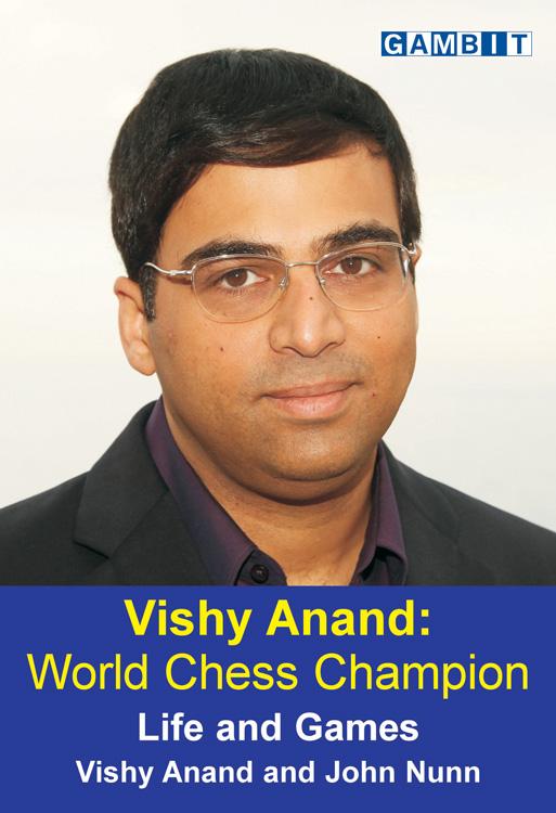 2013-01-17-AnandWC_750.jpg