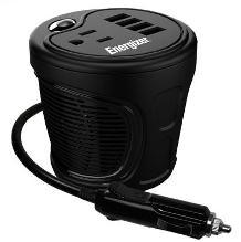 2013-01-17-EnergizerCup.jpg
