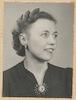 2013-01-17-Mom.1940copy.jpg