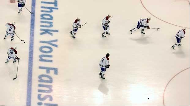 2013-01-17-NHLTHankyou.jpg