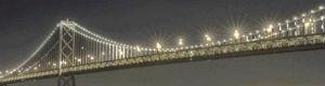 2013-01-17-baylightspull.jpg