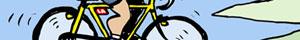 2013-01-17-dopagearmstrong2.jpg