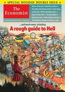 2013-01-17-economistaroughguidetohell.jpg