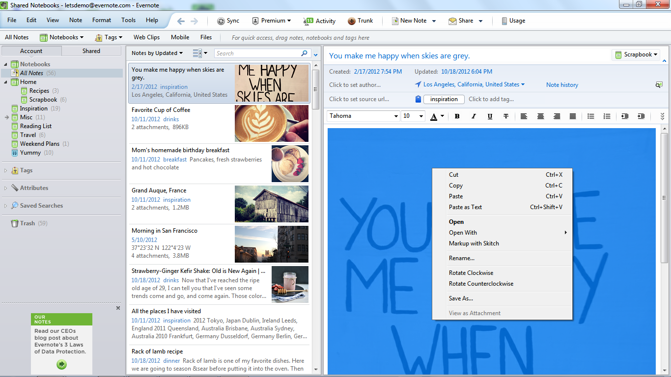 2013-01-17-schermataevernote.png