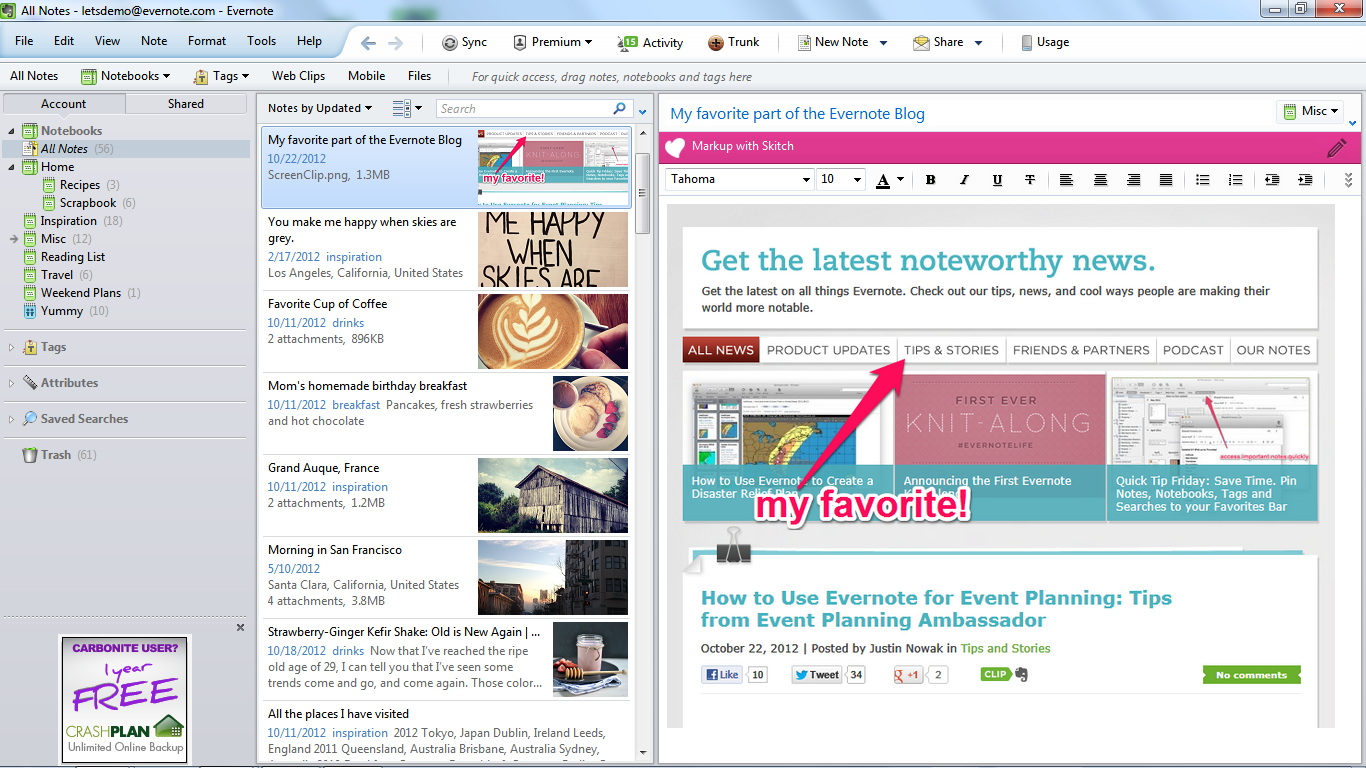 2013-01-17-schermataevernote2.png