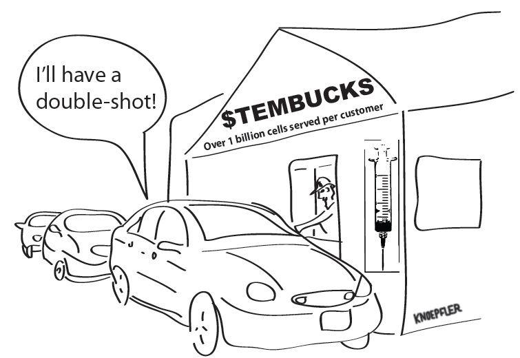2013-01-18-Stembucks.jpg