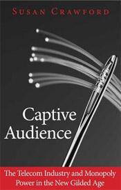 2013-01-18-captiveaudience.jpg