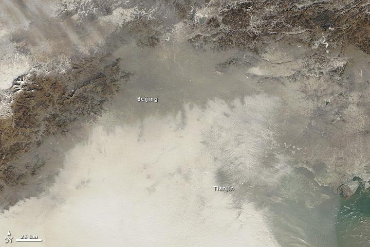 2013-01-18-china_tmo_2013014.jpg