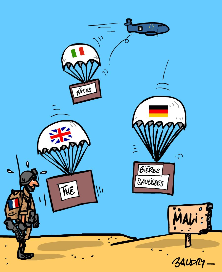 2013-01-18-europe.jpg