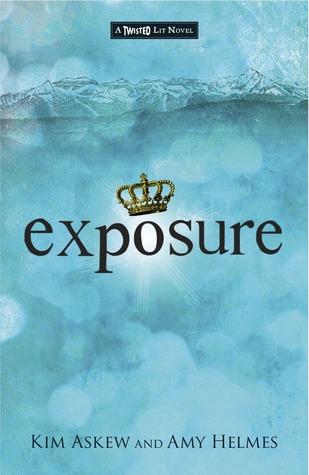 2013-01-19-Exposure.jpg