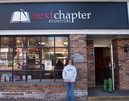 2013-01-20-NextChapterFacadeandCynthia.jpg
