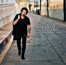 2013-01-20-stevelukather2.jpg