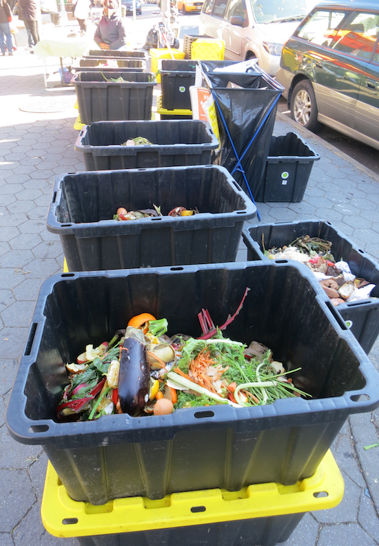 2013-01-21-Compost3.png