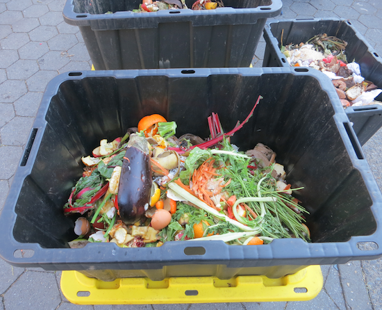 2013-01-21-Compost4.png