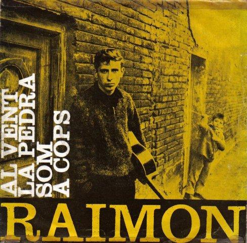 2013-01-21-RaimonAlvent.jpg