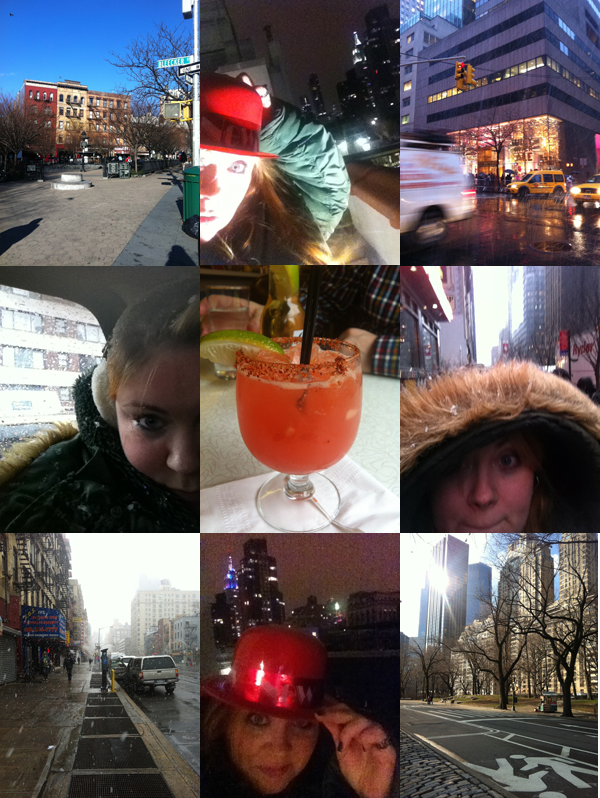 2013-01-21-Sarah_McGiven_New_York_weather.png