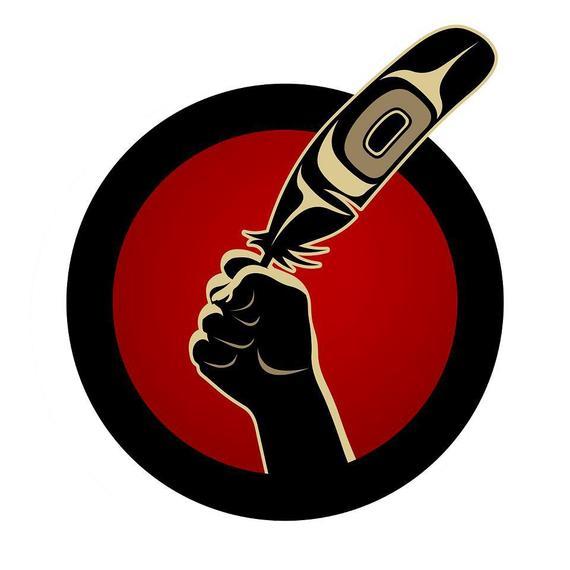 2013-01-21-idlenomore.jpg