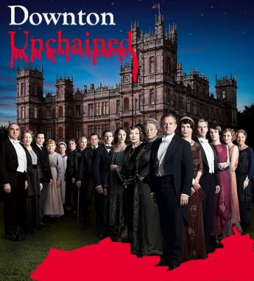 2013-01-22-DowntonUnchained.jpg