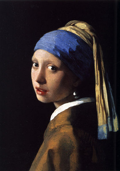 2013-01-22-Girl_With_The_Pearl_Earring_1665.jpg