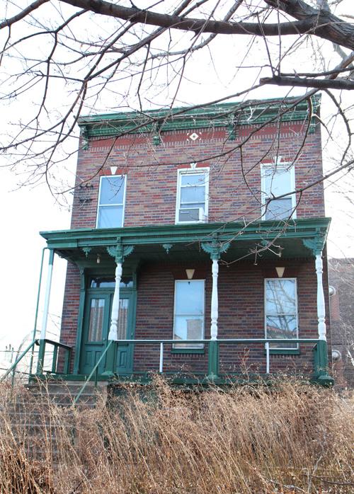 2013-01-22-House106.jpg