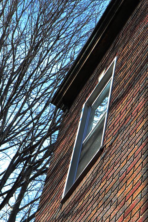 2013-01-22-House132a.jpg