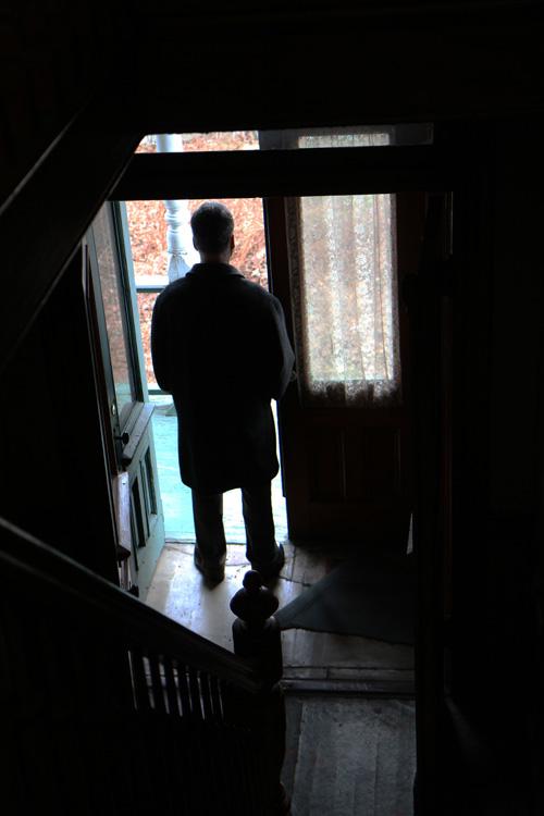 2013-01-22-House44a.jpg