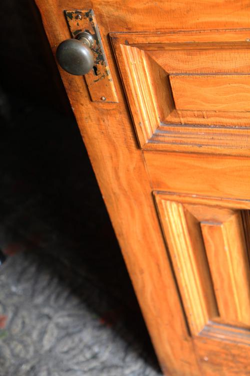 2013-01-22-House47a.jpg