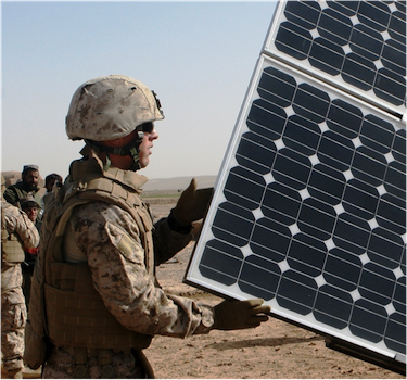 2013-01-22-TroopSolarSurge.png