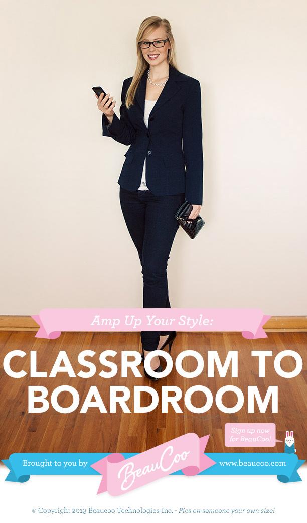 2013-01-22-classroomboardroom_huffpo.jpg