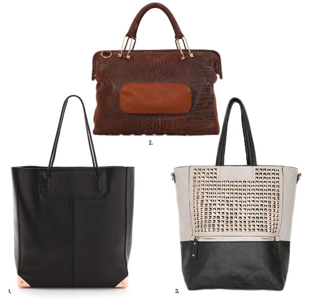 2013-01-22-handbags.jpg