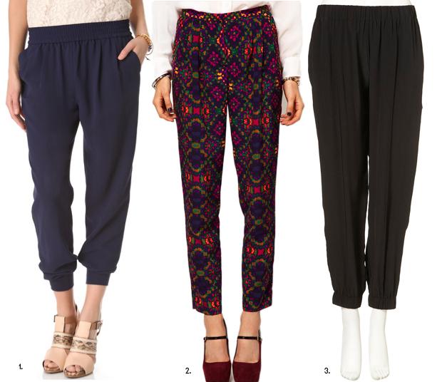 2013-01-22-pants.jpg