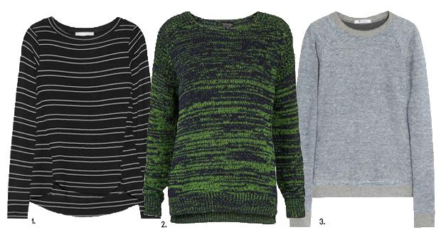 2013-01-22-sweaters.jpg