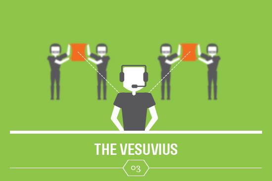 2013-01-23-03d_slideshow_TheVesuvius.jpg