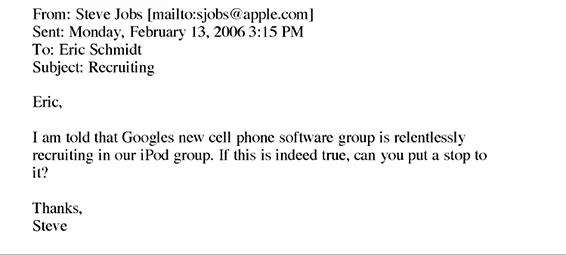 2013-01-23-emailsteve2.PNG