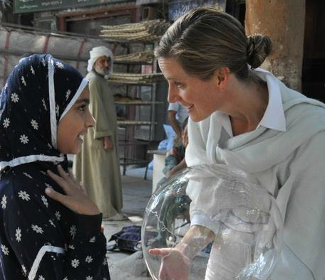 2013-01-23-https:-blogger.huffingtonpost.com-mt.cgi?__mode=view&_type=entry&id=2530327&blog_id=3#-CAIRO.jpg