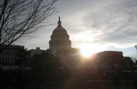2013-01-23-inaugurationsunriseovercapitolb.JPG