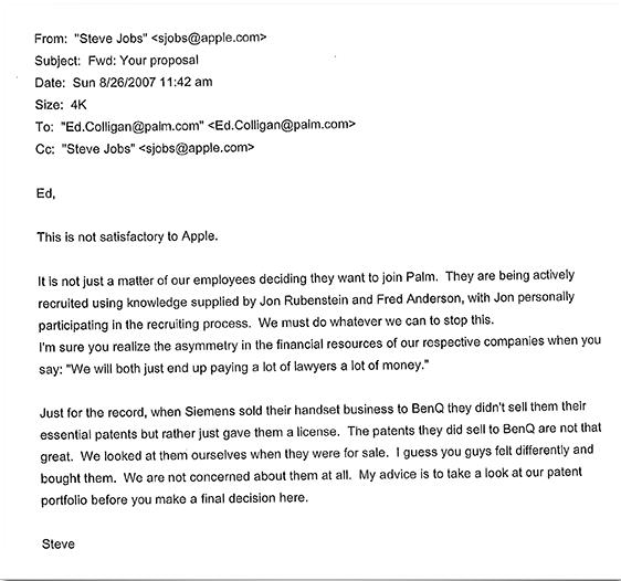 2013-01-23-mailstevejobs.PNG